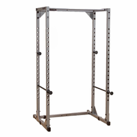 Body Solid PPR200X Powerline Power Rack $449.00