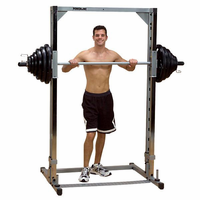 Body Solid PSM144X Powerline Smith Machine $599.99