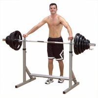 Body Solid PSS60X Powerline Squat Stand $189.99