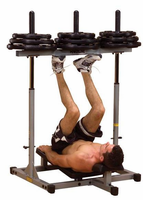 Body Solid PVLP156X Powerline Vertical Leg Press $459.00