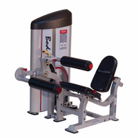 Body Solid Series II S2SLC Seated Leg Curl Machine $2,558.00