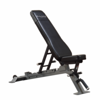 Body Solid SFID325 Pro Club-Line FID Bench $475.00