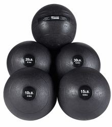 Body Solid Slam Ball Set $269.99