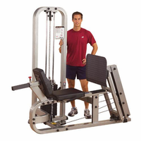 Body Solid SLP500G-2 Pro Club Line Leg Press $2,195.00