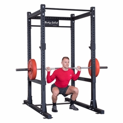 Body Solid SPR1000 Commercial Power Rack $1,075.00