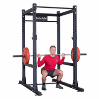 Body Solid SPR1000 Commercial Power Rack $1,183.00