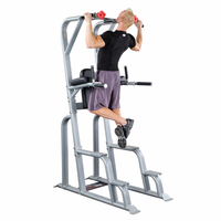 Body Solid SVKR1000 Pro Clubline VKR Machine $1,200.00