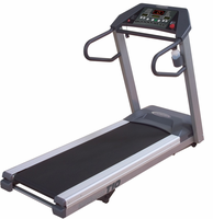 Body Solid T10HRC Light Commercial Treadmill