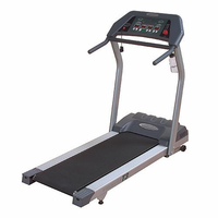 Body Solid  T3i  Endurance Treadmill $1,599.00