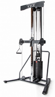 Bodycraft CFT Functional Trainer $1,499.00