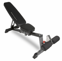 Bodycraft F320 FID Bench $379.00