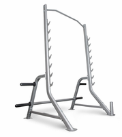 BodyCraft F460 Squat Rack / Half Cage $799.00