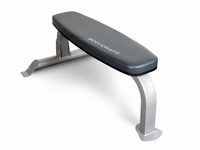 BodyCraft F600 Flat Bench $249.00