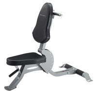 Bodycraft F603 Multi Purpose Bench $449.00