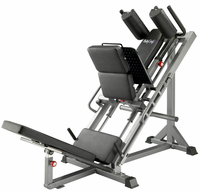 Bodycraft F660 Leg Press $2,199.00