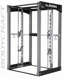 BodyCraft Fitness