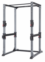 BodyCraft Fitness F430 Power Rack $899.00