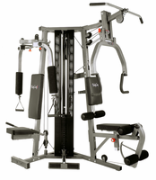 BodyCraft Galena Home Gym $1,999.00