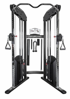 BodyCraft HFT Functional Trainer $2,199.00