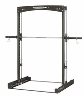 BodyCraft Jones Freedom Smith Machine $1,699.00