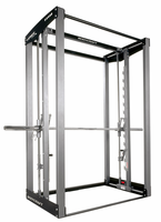 BodyCraft Jones Smith Machine $2,699.00