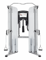 BodyCraft PFT Personal Functional Trainer $3,199.00