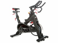 BodyCraft SPT-MAG Indoor Training Cycle $1,599.00