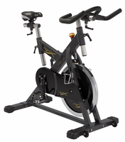 Bodycraft SPX Indoor Training Cycle $1,199.00
