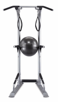 BodyCraft T3 Life Tree Power Tower $899.00