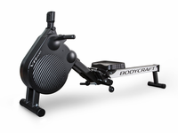 BodyCraft VR200 Rowing Machine $899.00