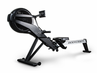 Bodycraft VR400 Pro Rowing Machine $1,199.00