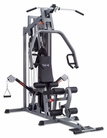 Bodycraft Xpress Pro Home Gym $2,899.00