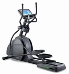 Cardio Fitness Equipment