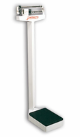 Detecto 437 Eye-Level Physician Scale $289.99