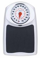 Detecto D350 Pro Health Dial Scale $139.00