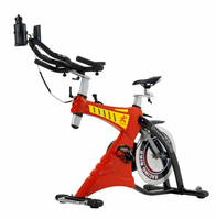 Dynamic R1 Pro SPK-21M Magnetic Fitness Cycle $1,095.00