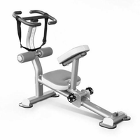Element Fitness E3894 Commercial Stretch Machine $540.00