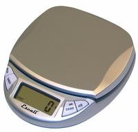 Escali Pico Digital Scale $34.99