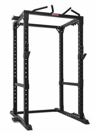 Extreme Monkey 365 Power Rack