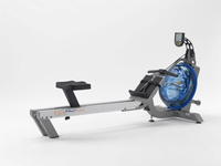 First Degree E-316 Fluid Rower