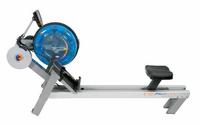 First Degree E-520 Fluid Rower $2,795.00