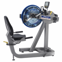 First Degree Fitness E720 Cycle XT $3,495.00
