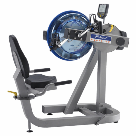 First Degree Fitness E720 Cycle XT