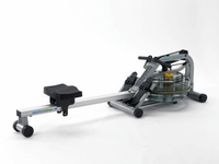 First Degree Fitness Pacific Challenge AR Rower $1,099.00