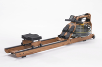 First Degree Fitness Viking 2 AR Rower $1,599.00