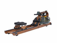 First Degree Fitness Viking AR 3 Rower