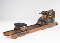 First Degree Fitness Viking Pro Rower $1,899.00