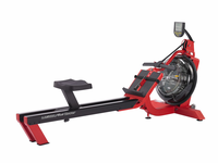 First Degree S6 Laguna Challenge AR Rower $2,299.00