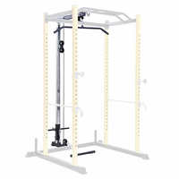 Fit505 Lat Pulldown Attachment $369.99