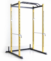 Fit505 Power Rack $499.99